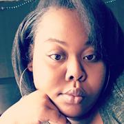 Imani L. - Saginaw Babysitter