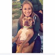 Priscilla D. - Lansing Pet Care Provider