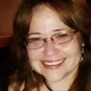 Jennifer N., Babysitter in Los Angeles, CA with 30 years paid experience