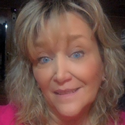 Jodi E., Babysitter in Slocomb, AL 36375 with 30 years of paid experience