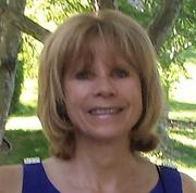 Geri B. - Clinton Township Babysitter