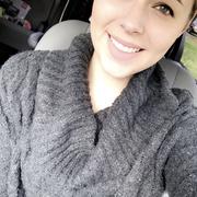 Angela W. - Phillipsburg Babysitter
