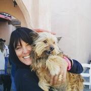 Bre S. - Bisbee Pet Care Provider