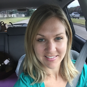 Erica B., Babysitter in Dallas, TX with 12 years paid experience