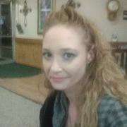 Shannon G. - Canon City Babysitter