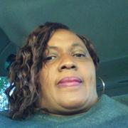Deborah G. - Warner Robins Care Companion