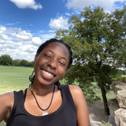 Abriana S., Nanny in Austin, TX with 3 years paid experience