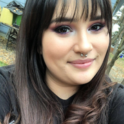 Leighanna M., Care Companion in Spokane, WA with 2 years paid experience