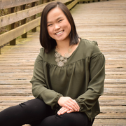 Elizabeth K., Babysitter in Cheney, WA with 1 year paid experience
