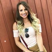 Salinna S. - Centerton Babysitter