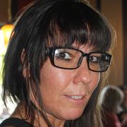 Monica M. - Denver Nanny