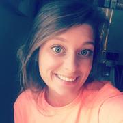 Kelsey S. - Cumberland Furnace Babysitter