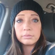 Brandie B., Babysitter in Newark, DE with 27 years paid experience