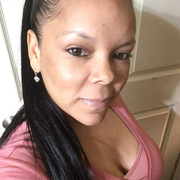 Alycia M., Care Companion in Middletown, CT 06457 with 20 years paid experience