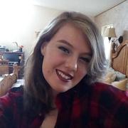 Elizabeth H. - Idaho Falls Babysitter