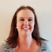 Jennifer S. - Reno Pet Care Provider