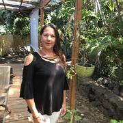 Elizabeth P. - Kailua Kona Care Companion