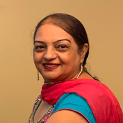 Manjinder P., Care Companion in Burlington, NJ with 5 years paid experience