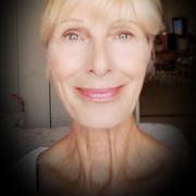 Sandra S. - Fort Lauderdale Babysitter