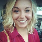 Megan W. - Hortonville Nanny