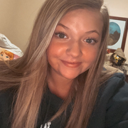 Corissa M., Babysitter in Knoxville, IA with 2 years paid experience