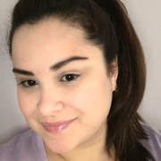Milagros M., Care Companion in West Palm Beach, FL with 3 years paid experience