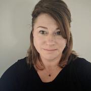 Susan V. - Richmond Hill Pet Care Provider