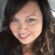 Sherri K., Babysitter in Republic, MO with 20 years paid experience