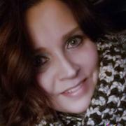 Nicole H. - North Powder Pet Care Provider
