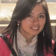 Andrea Z., Child Care Provider in 06824 with 3 years of paid experience
