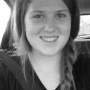 Ashlyn P., Babysitter in Texarkana, TX with 5 years paid experience