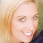 Jodi T. - Owensboro Babysitter