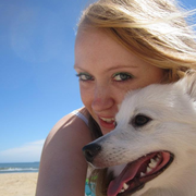 Nikki G., Pet Care Provider in Grand Ledge, MI with 1 year paid experience
