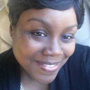 Portia W., Babysitter in North Myrtle Beach, SC with 10 years paid experience