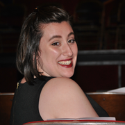 Sarah L. - Baton Rouge Care Companion