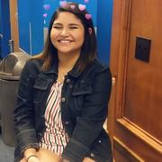 Bethanie M. - San Antonio Babysitter