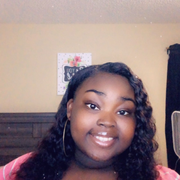 Charnai C., Babysitter in Warner Robins, GA with 4 years paid experience