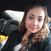 Leandra A. - San Antonio Babysitter