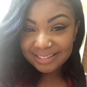 Tierra B., Babysitter in Jacksonville, FL with 5 years paid experience