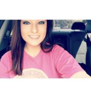 Kelsey P. - Muskogee Babysitter