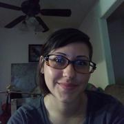 Nadia C. - Georgetown Babysitter