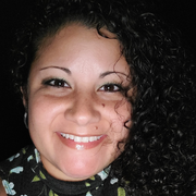 Jessica R., Care Companion in Summerfield, FL with 10 years paid experience