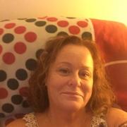 Valerie R. - Spring Grove Babysitter