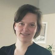 Marta S. - Lisle Babysitter