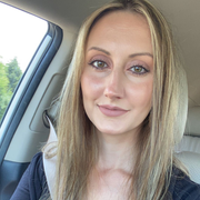 Autumn G., Nanny in Poplar Grove, IL 61065 with 15 years of paid experience