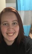 Stephanie P. - Montpelier Babysitter