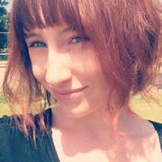 Sara W. - Hattiesburg Babysitter