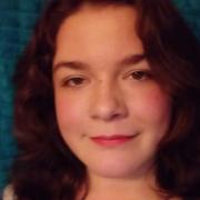 Sarah C. - Niles Babysitter