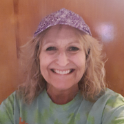 Deborah T., Care Companion in Franklin, OH with 15 years paid experience