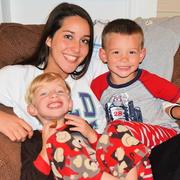 Haley N. - Neenah Babysitter